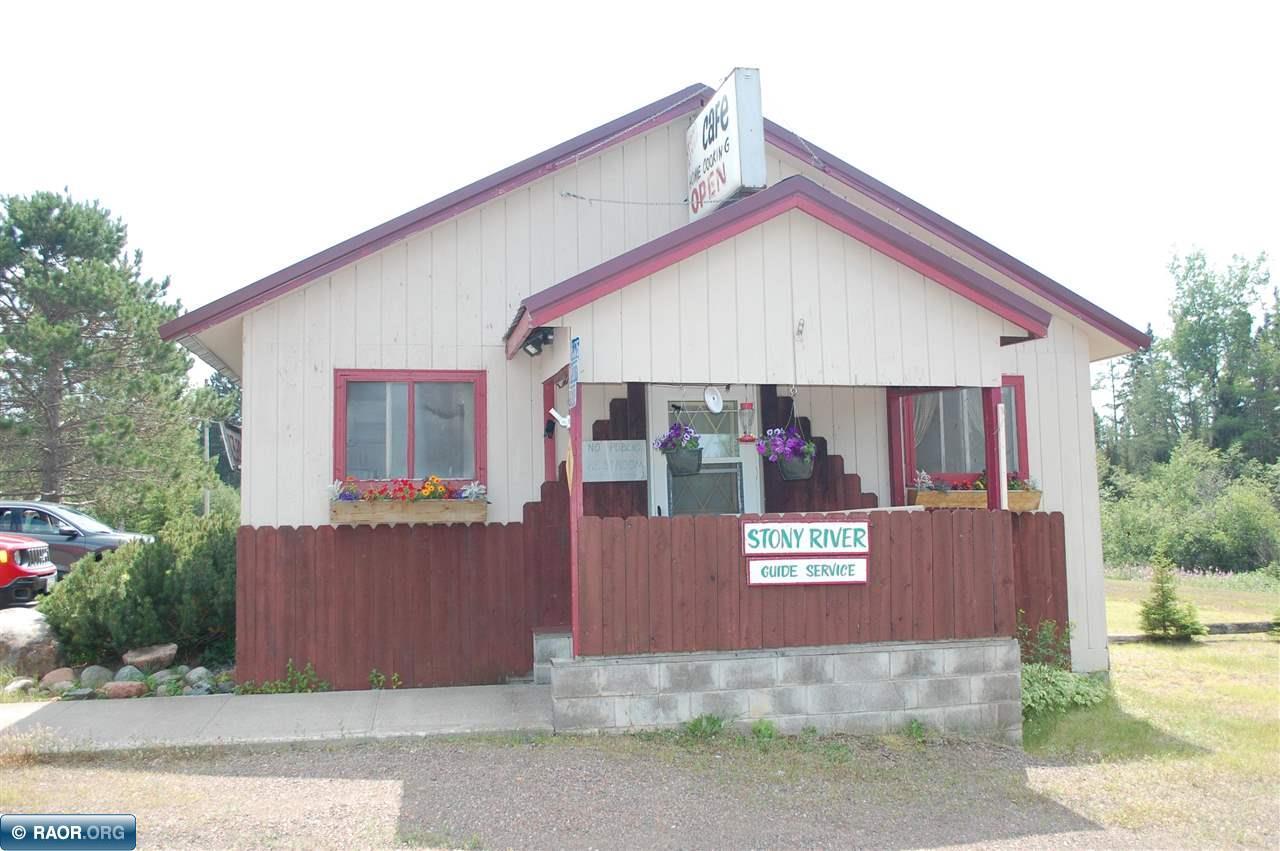 9375 Highway 1, Isabella, MN 55607
