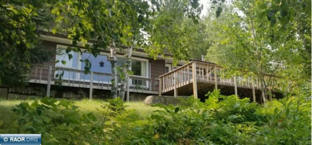 2730 Birch River Rd, Babbitt, MN 55706