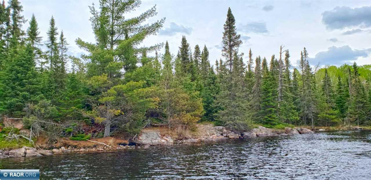 TBD West Elbow Lake, Cook, MN 55723