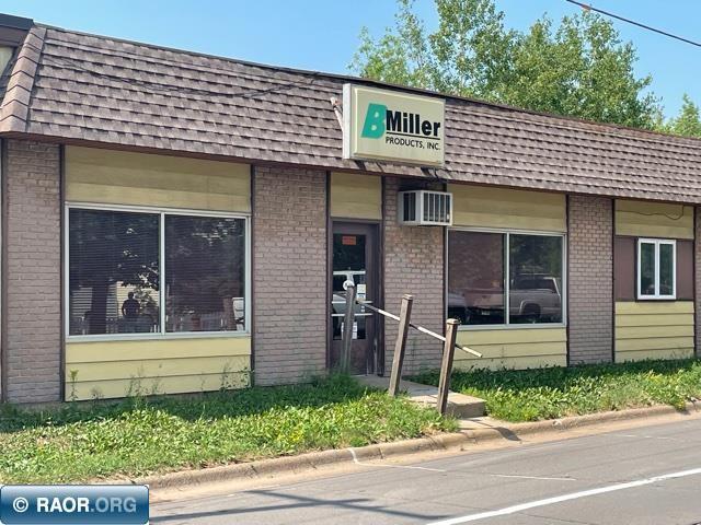 1723 1st Ave, Hibbing, MN 55746