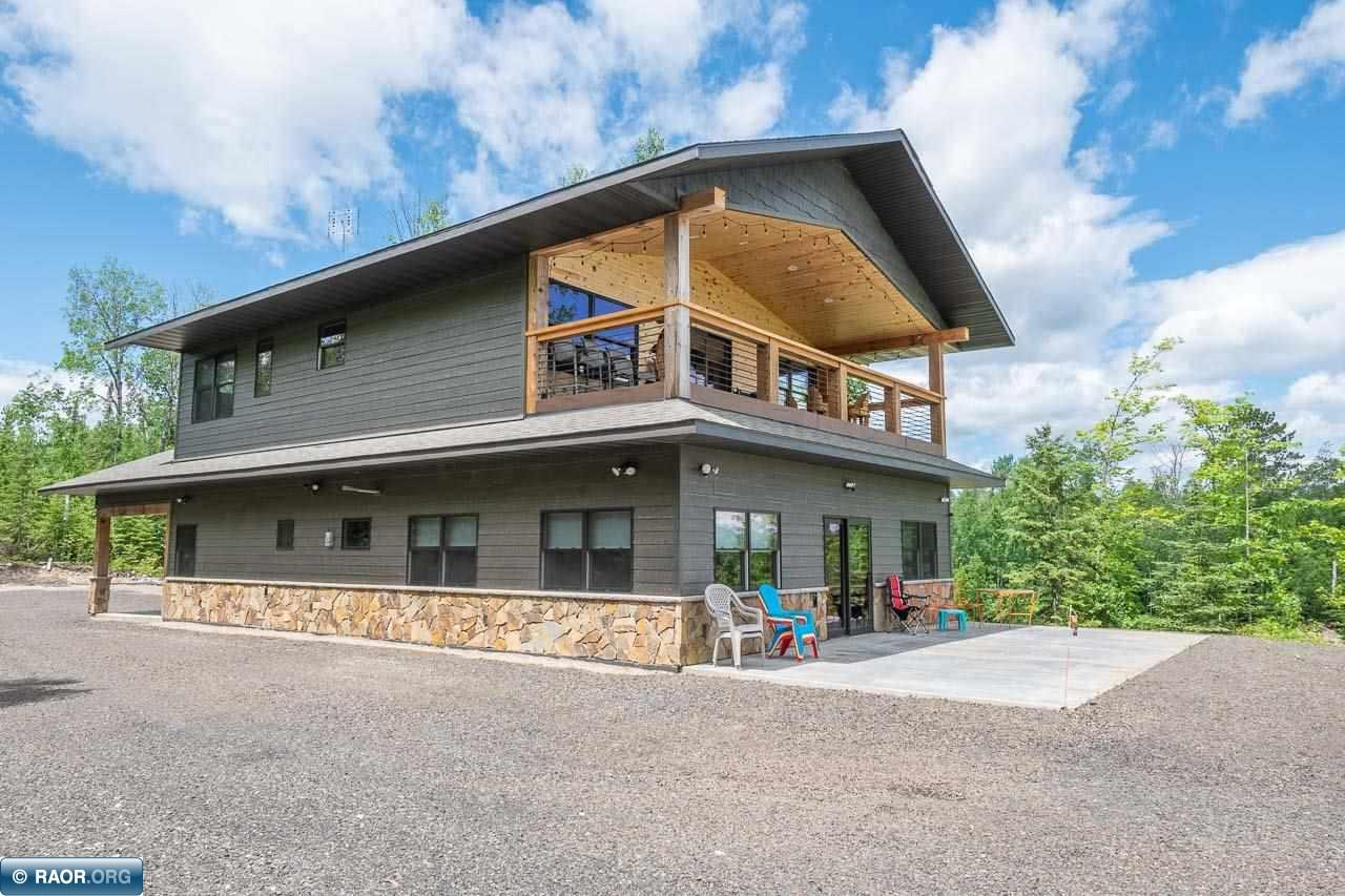 6239 Highway 115, Tower, MN 55790