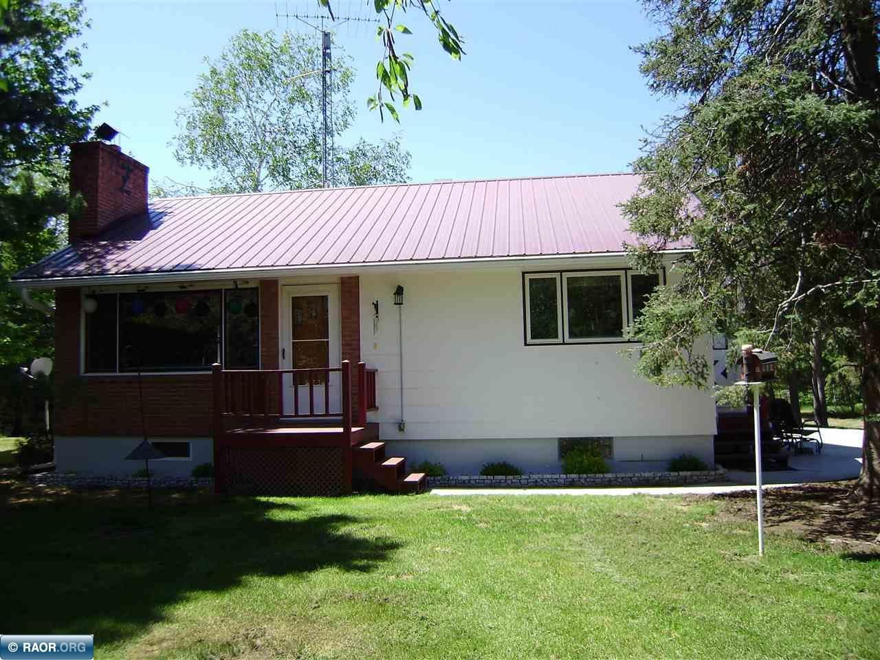 6077 McNiven Road, Chisholm, MN 55719