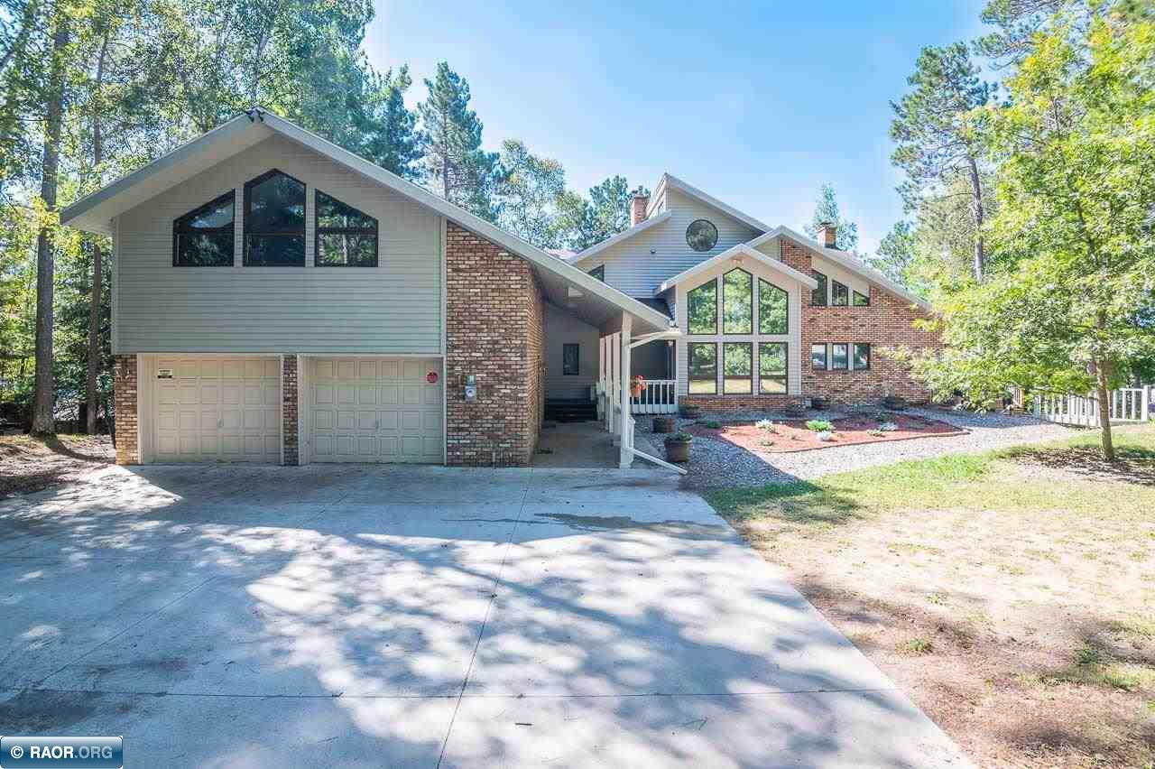 30691 Peaceful Point Rd, Bovey, MN 55709