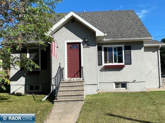 500 W 2nd Ave, Keewatin, MN 55753
