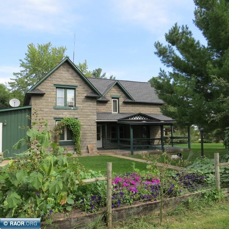 19183 Elderberry Drive, Long Prairie, MN 56247