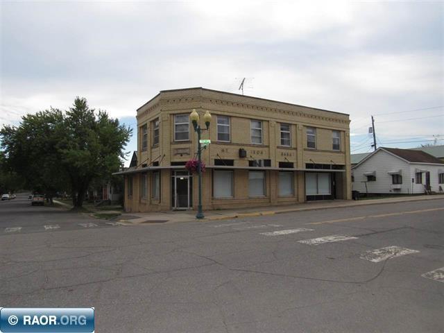 8880 Main Street, Mt. Iron, MN 55768