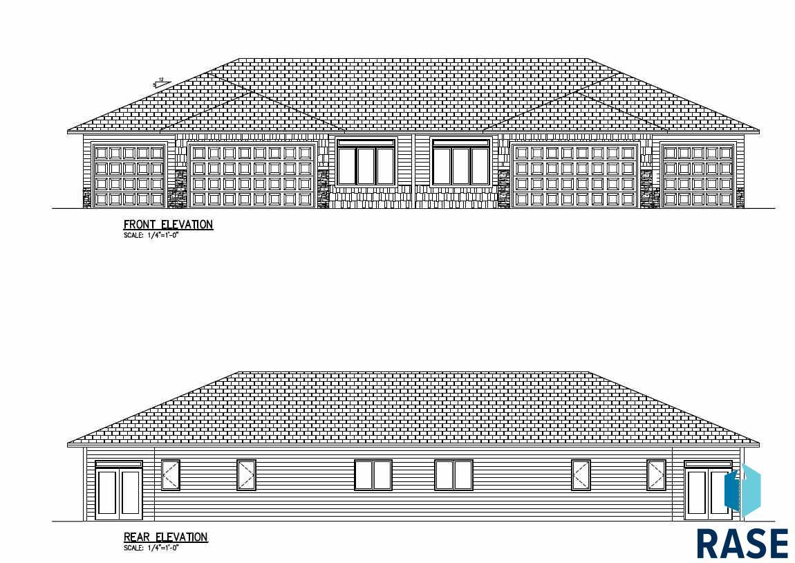 Homes for Sale in Whispering Woods Neighborhood - Regan Laughlin ...