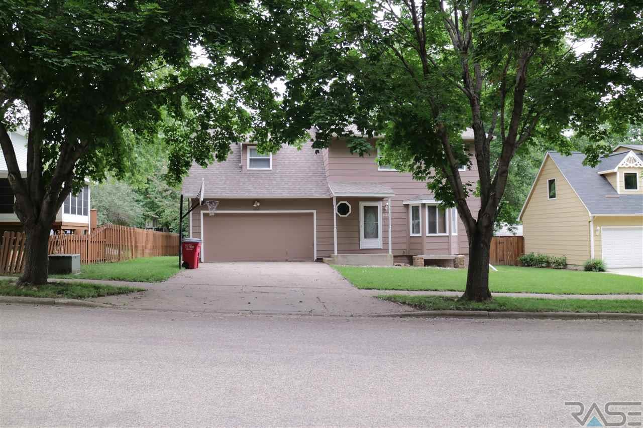 Super clean west side home with lots of updates. New Paint, Carpet, Sump Pump, Refrigerator, and Water heater in 2017. Very nice fenced in backyard with tons of shade. Vacant ready for you to move in.