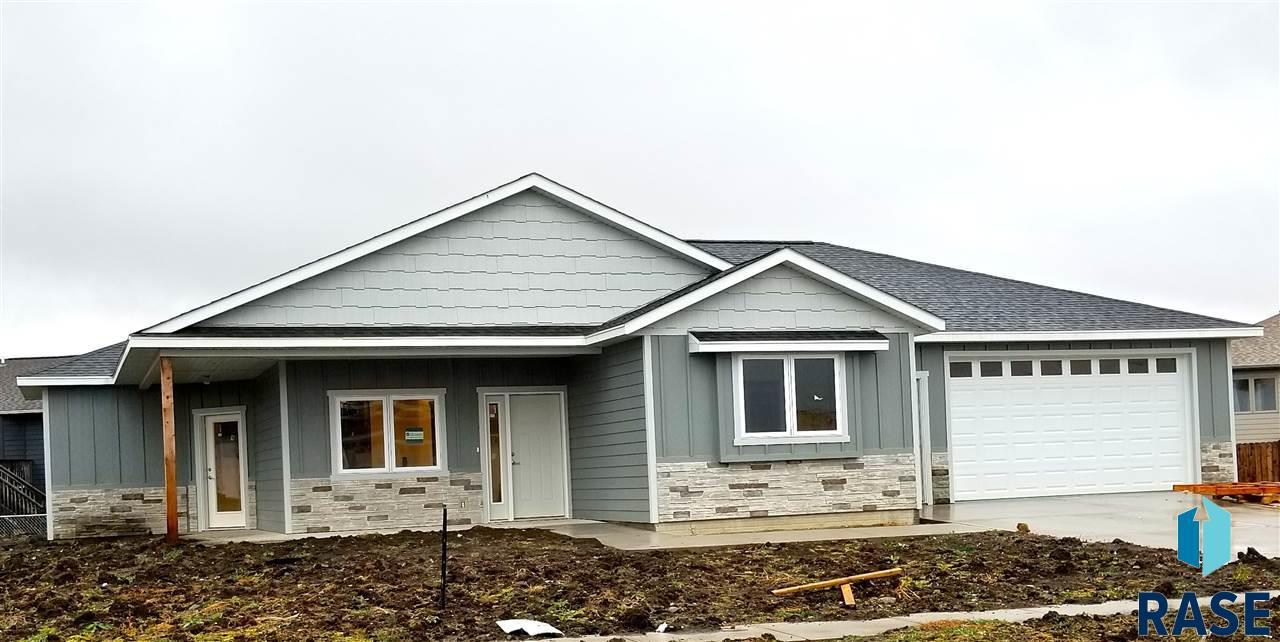 🏠All Homes for sale in Tea - Regan Laughlin | RL Real Estate Group