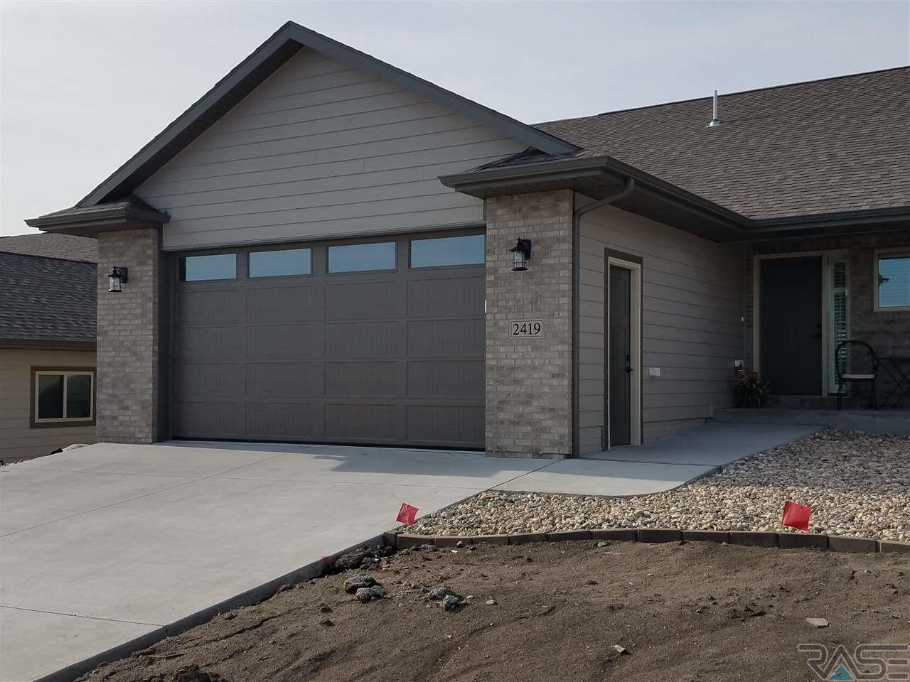 Property for sale at 2415 E Tranquility Cir, Sioux Falls,  SD 57108