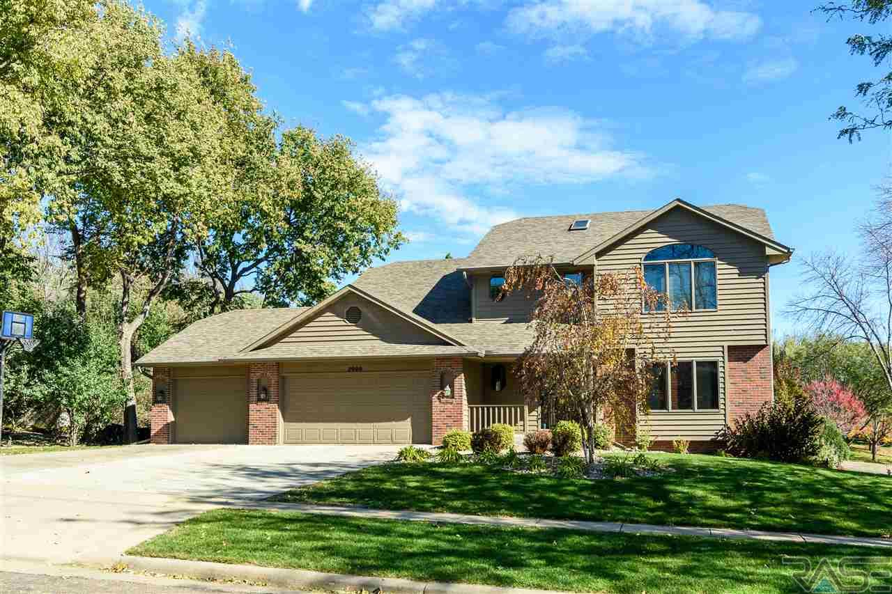 Property for sale at 2900 S Kinkade Ave, Sioux Falls,  SD 57103