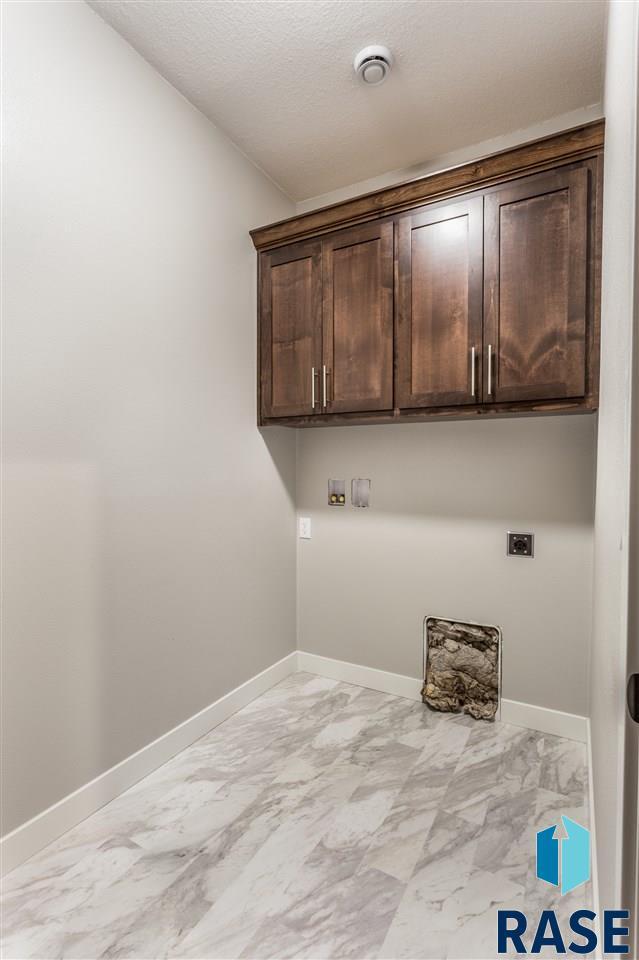Residential For Sale In Slayton Minnesota 21806951