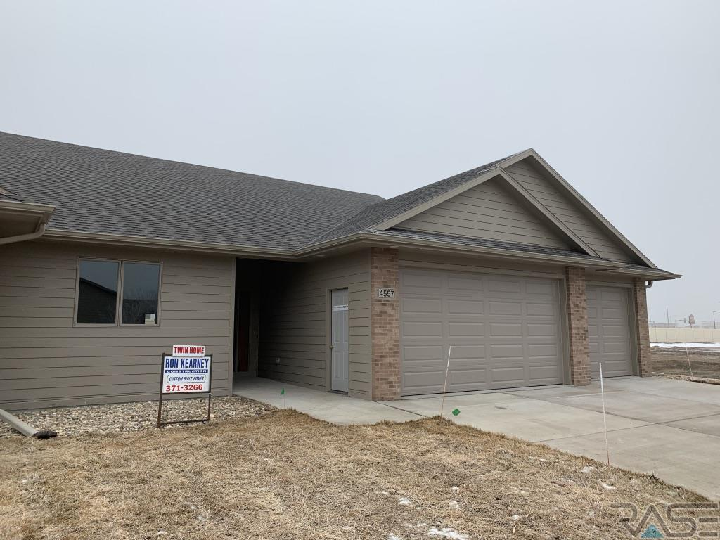 Property for sale at 4557 E Pampas Pl, Sioux Falls,  SD 57110
