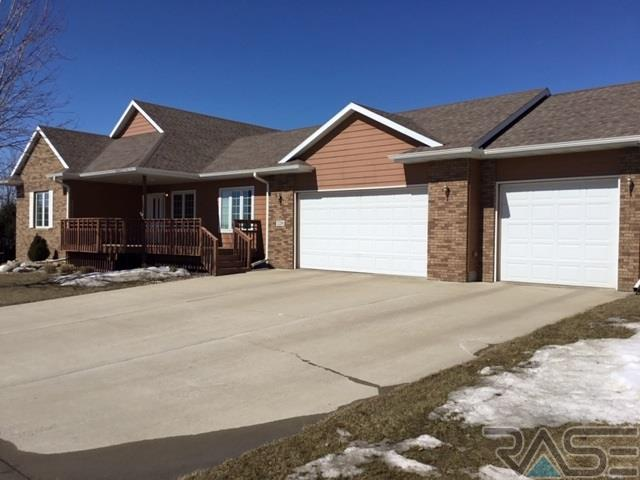 Property for sale at 728 W Shady Hill St, Sioux Falls,  SD 57108