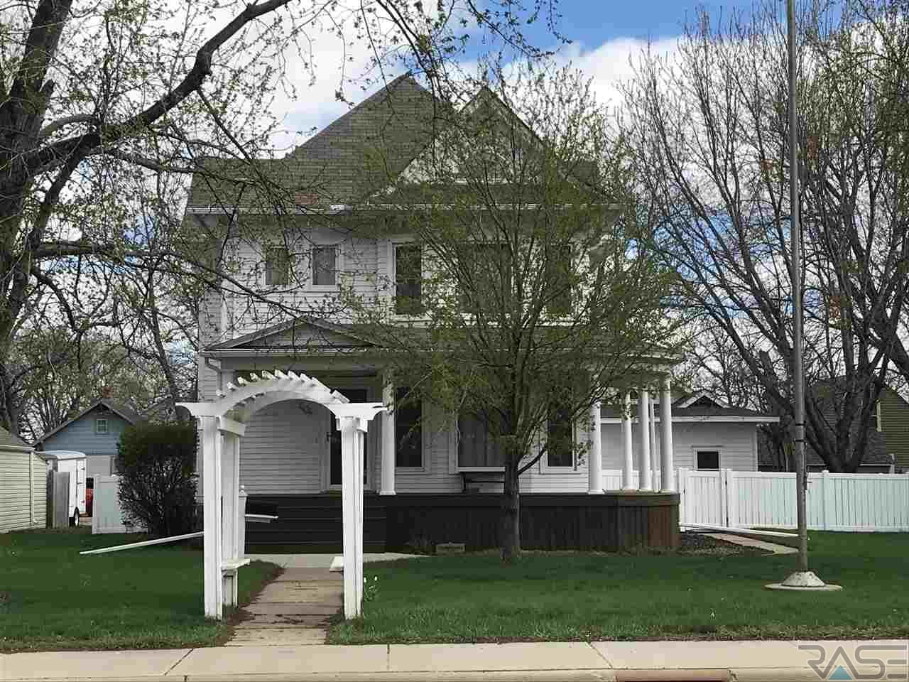 All Homes For Sale In Beresford Sd Local Information About