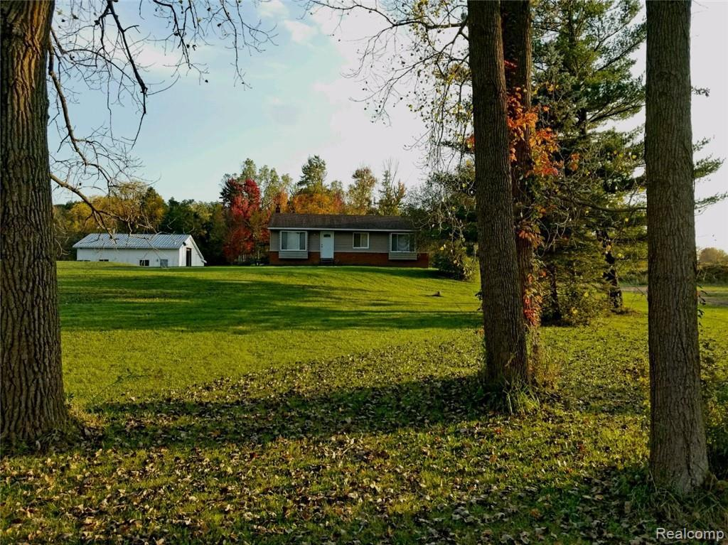 9070 7 MILE RD, NORTHVILLE, MI 48167 - ALLSTATEPROPERTIES.COM