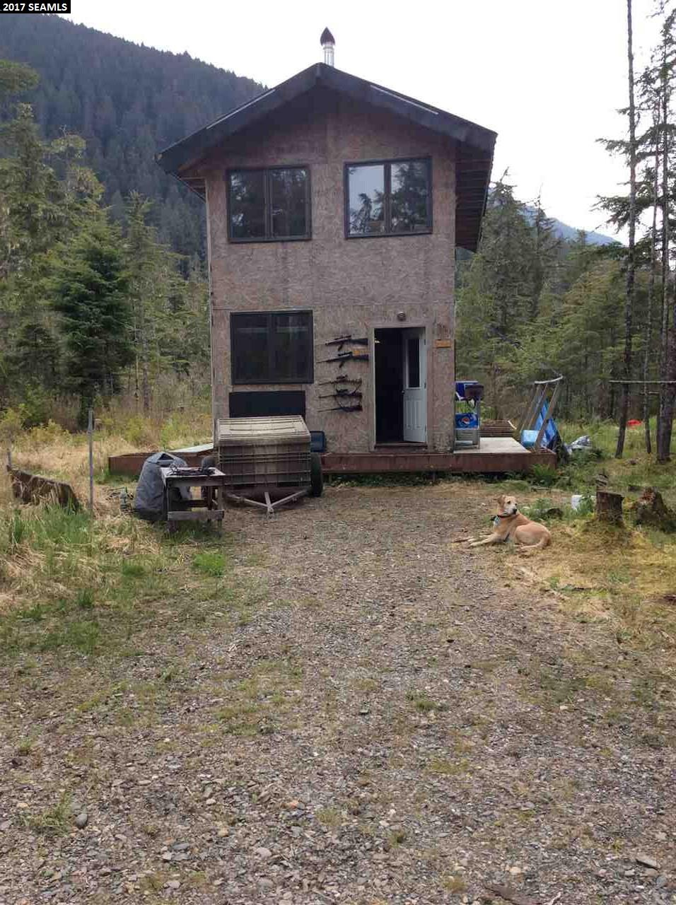 Alaska Dream Home - 16735_Great Alaska Dream Home - 16735  Pic_315729.JPG