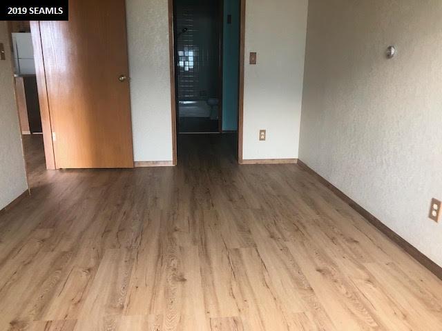 NEW Vinyl Plank Flooring