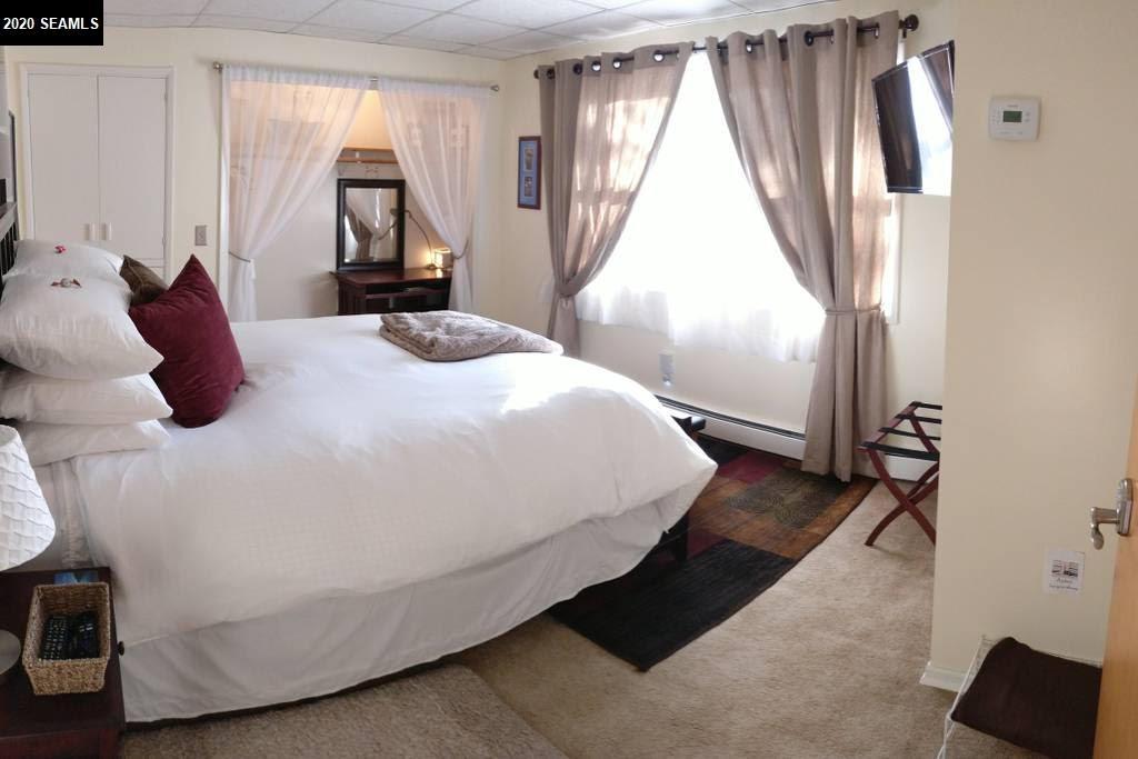 Apt Bed2