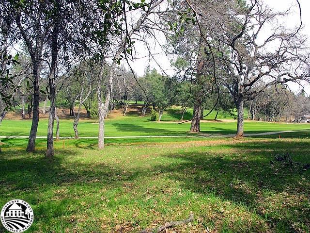 5-206 Ferretti Rd, Groveland, CA, 95321