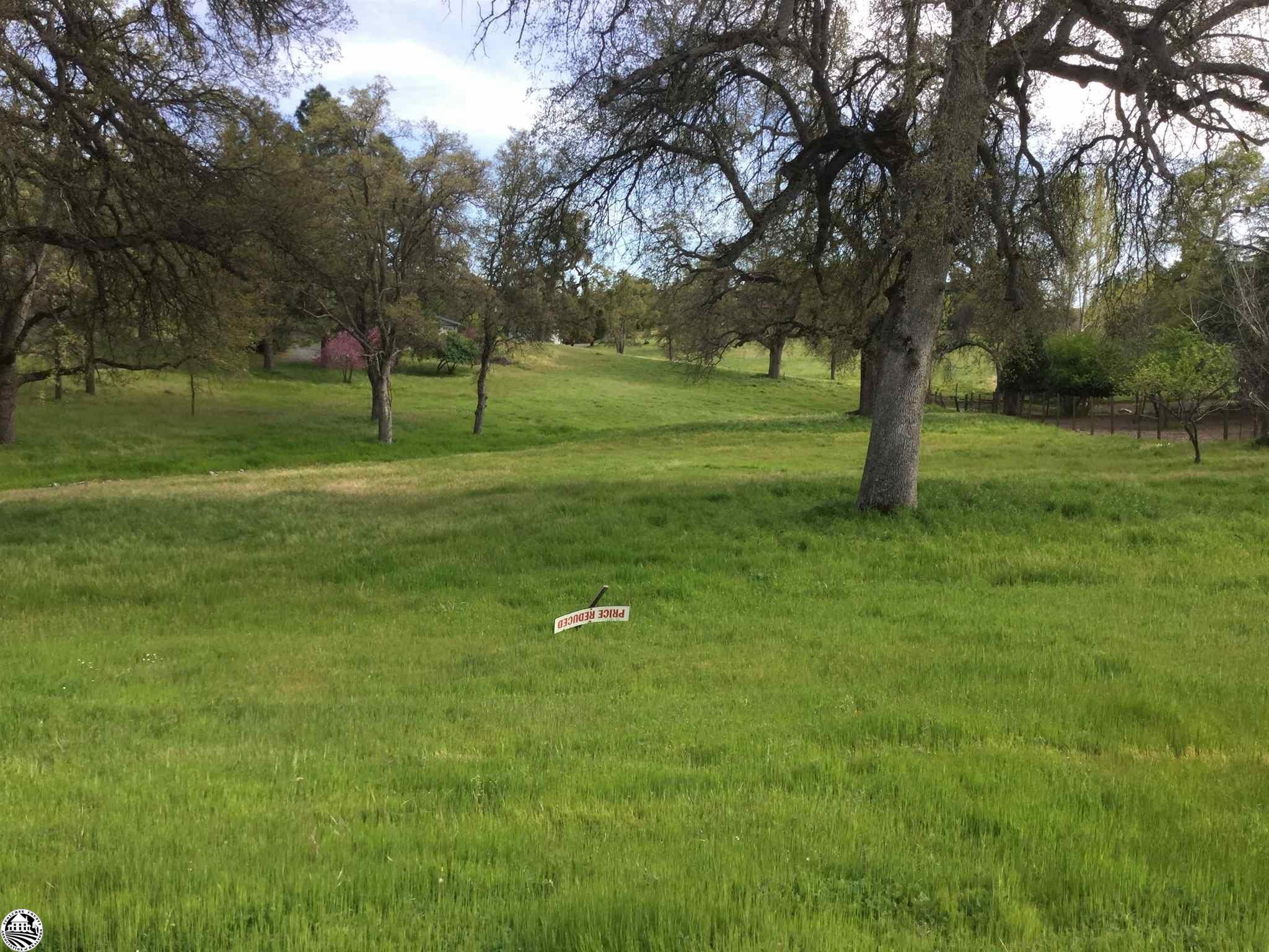 , Groveland, CA 95321