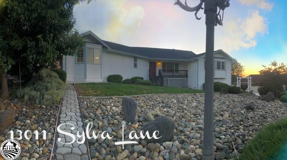 13011 Sylva Lane Sonora Ca 95370