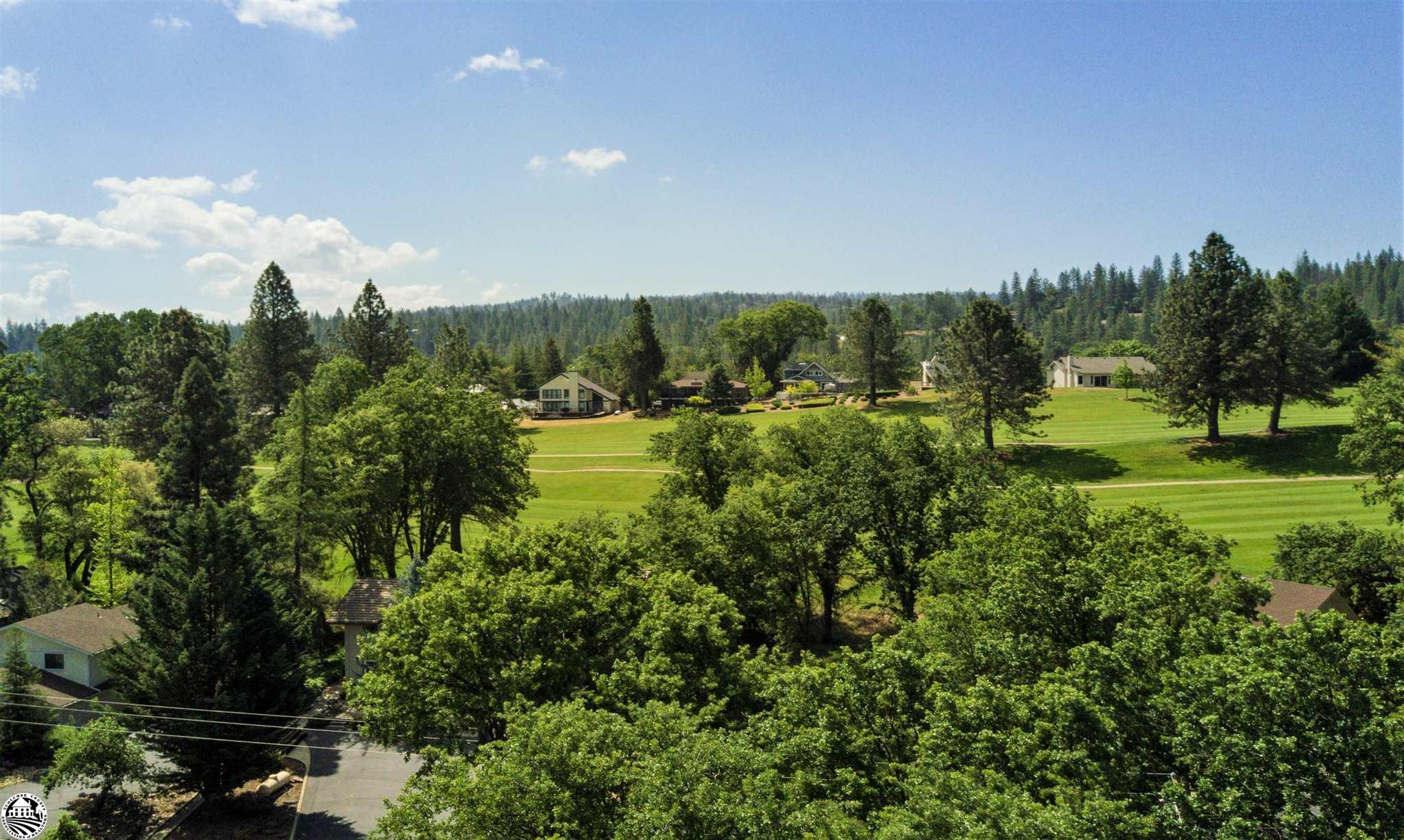 19710 Golden Rock Circle, Groveland, CA 95321