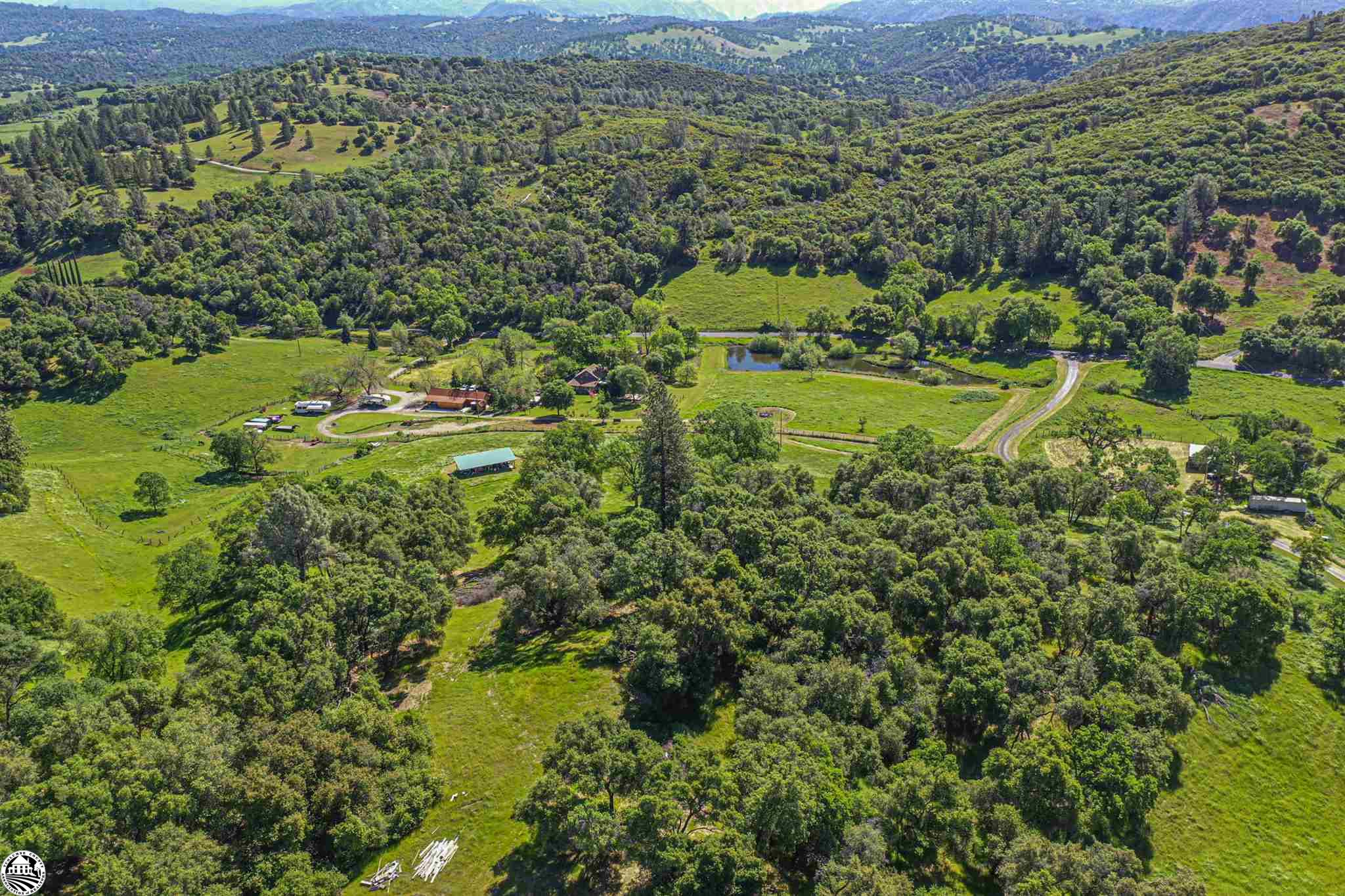 Photo of 14900 Twist Road, Jamestown, CA 95327