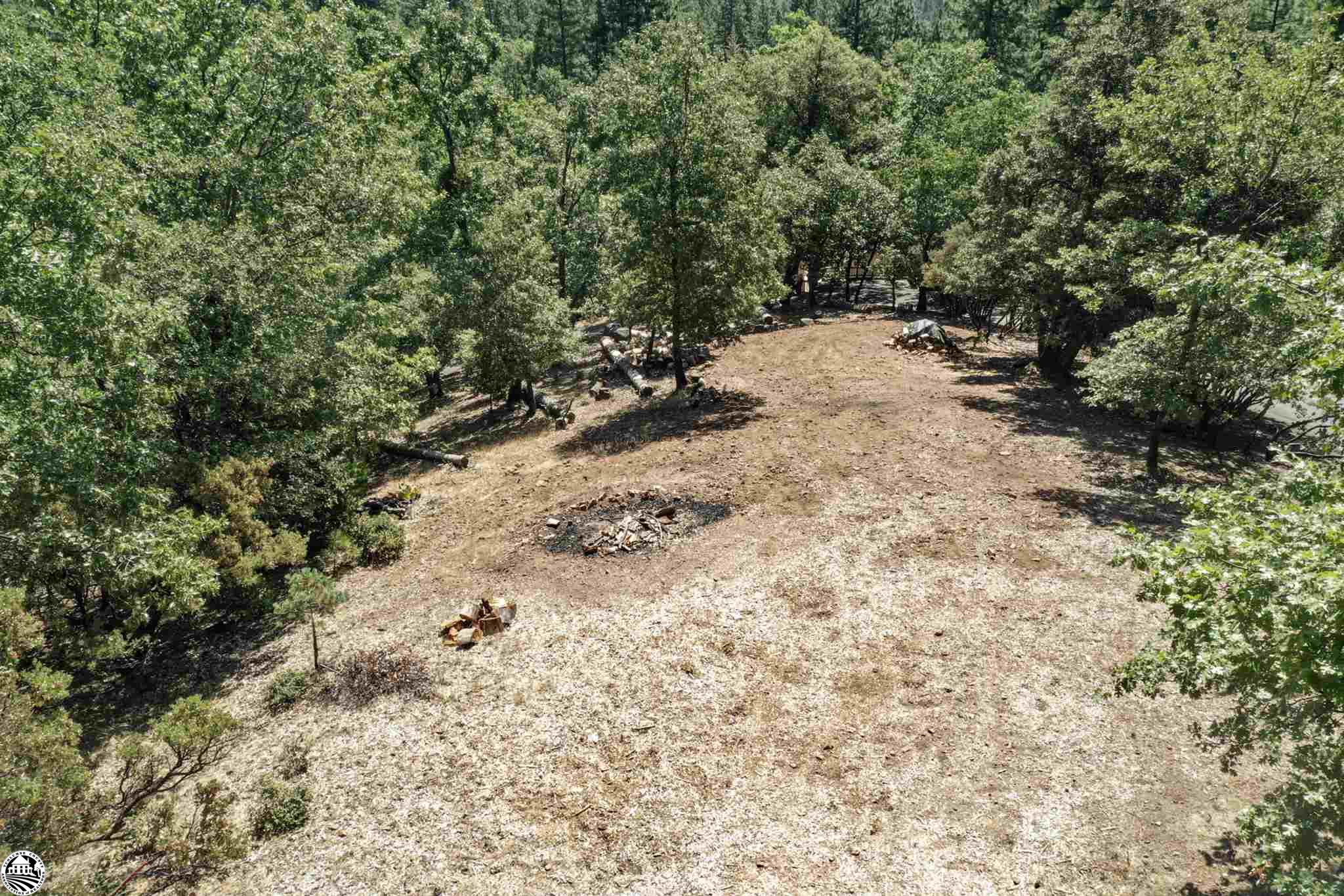 Lot 231 Oxbow Ln S, Sonora, CA, 95370