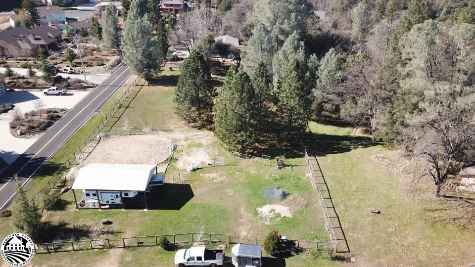 13323 Mule Court, Groveland, CA 95321