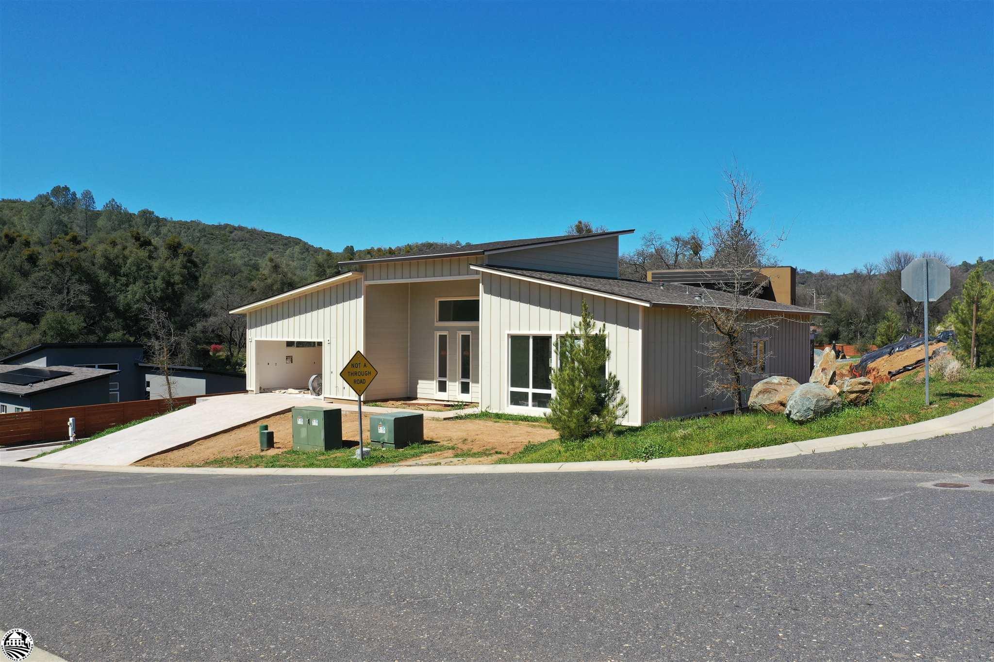 18920 Ranch Road, Jamestown, CA 95327