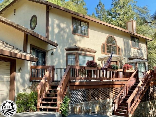 Photo of 20010 Pine Mt Dr, Groveland, CA 95321