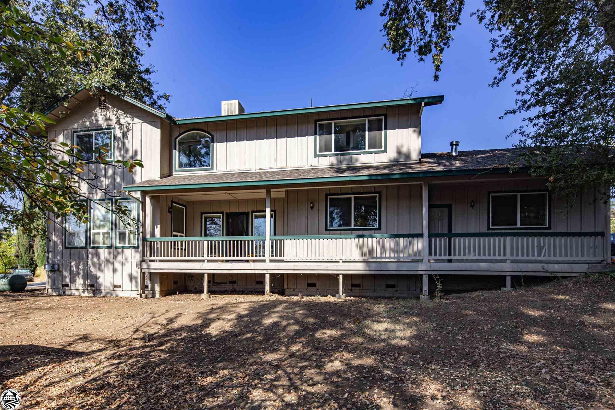 18822 Cedar St, Tuolumne, CA 95379