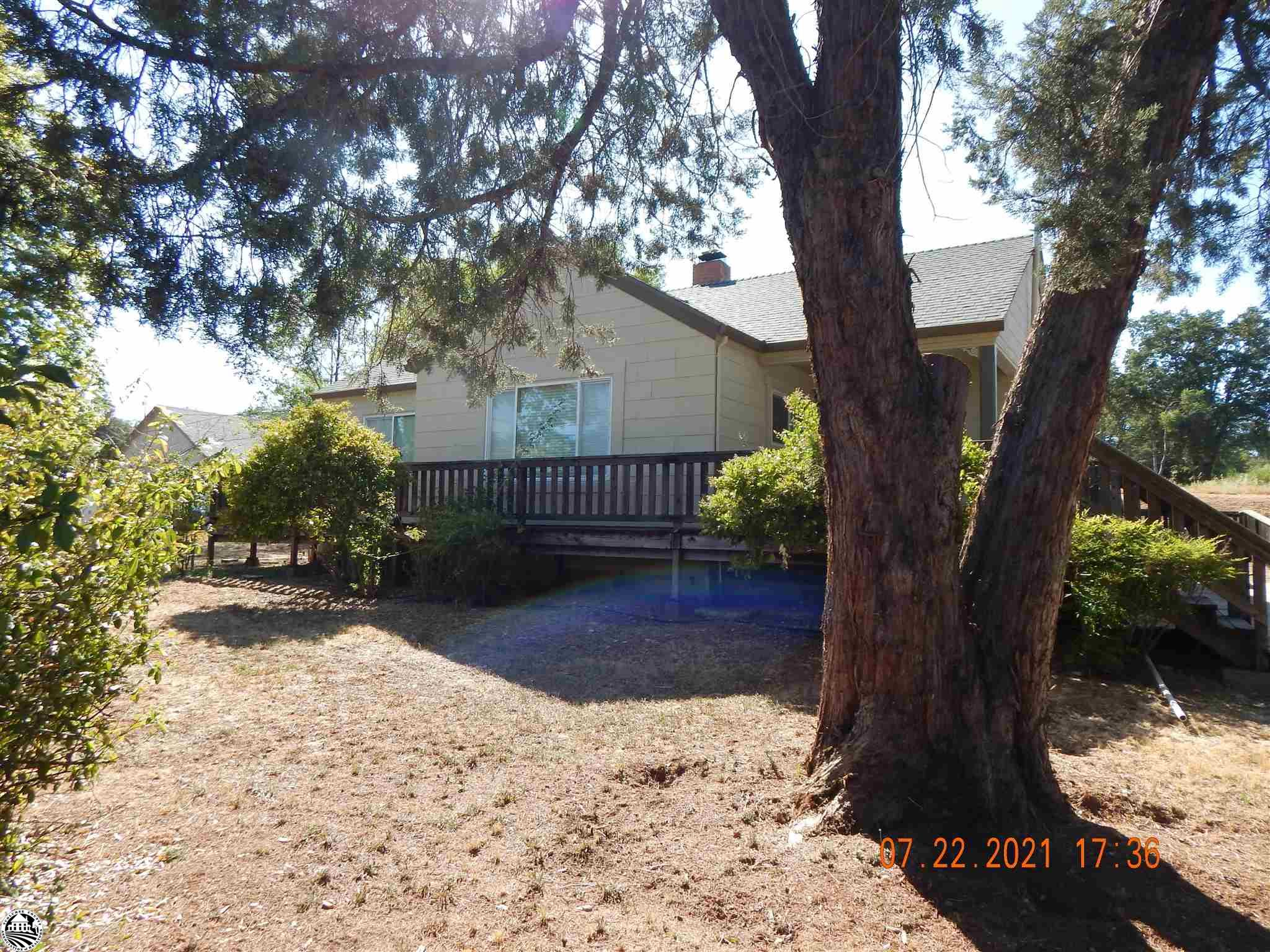20708 N Sunshine Rd. Road, Sonora, CA 95370