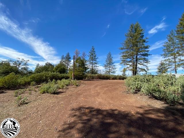 19180 2nd Garrotte Ridge Rd, Groveland, CA, 95321