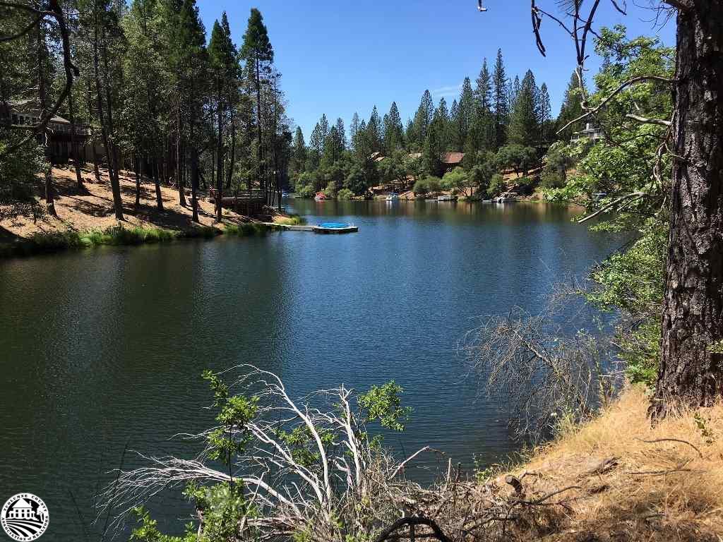 20158 Pine Mountain Drive, Groveland, CA 95321