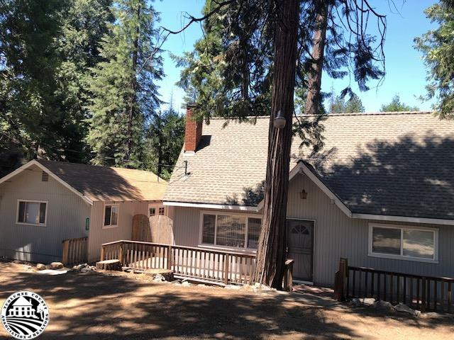 23922 Redwood Dr