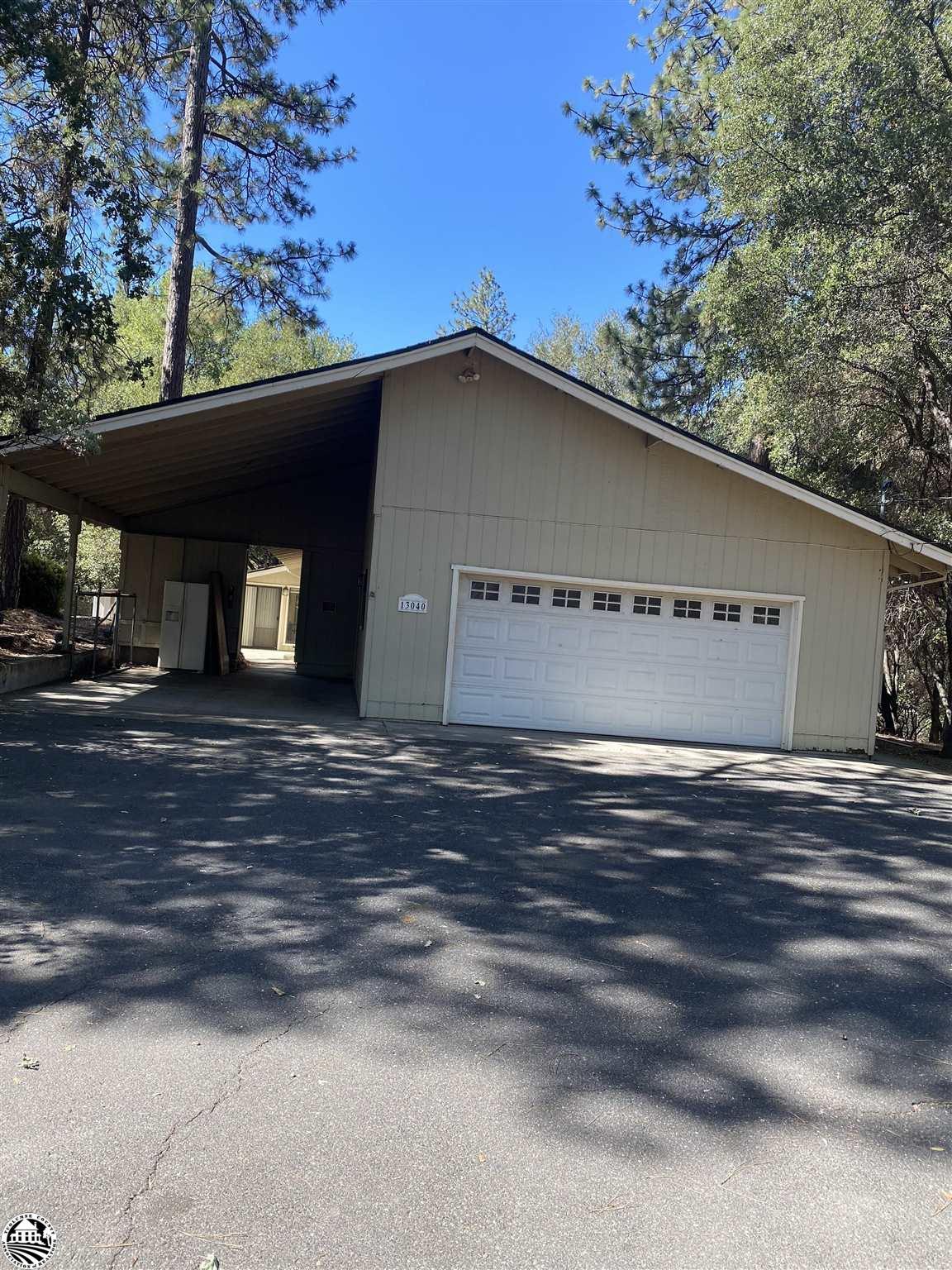 13040 Mueller Drive, Pine Mountain Lake, CA 95321