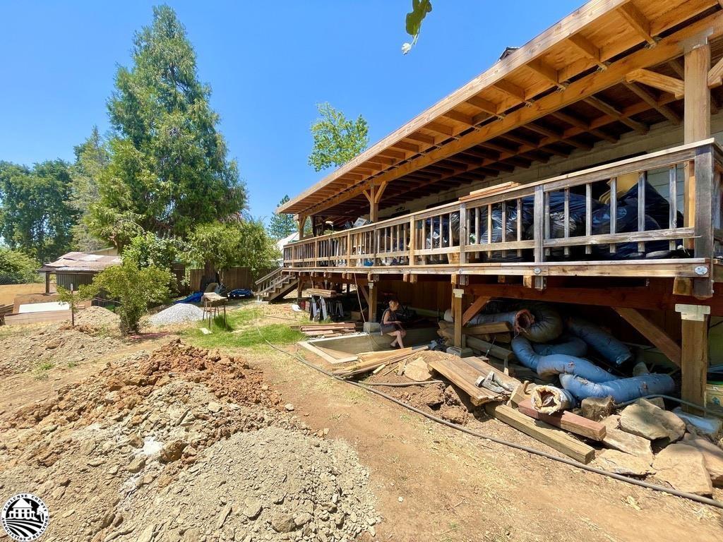 18527 Crocker Ave., Tuolumne, CA 95379