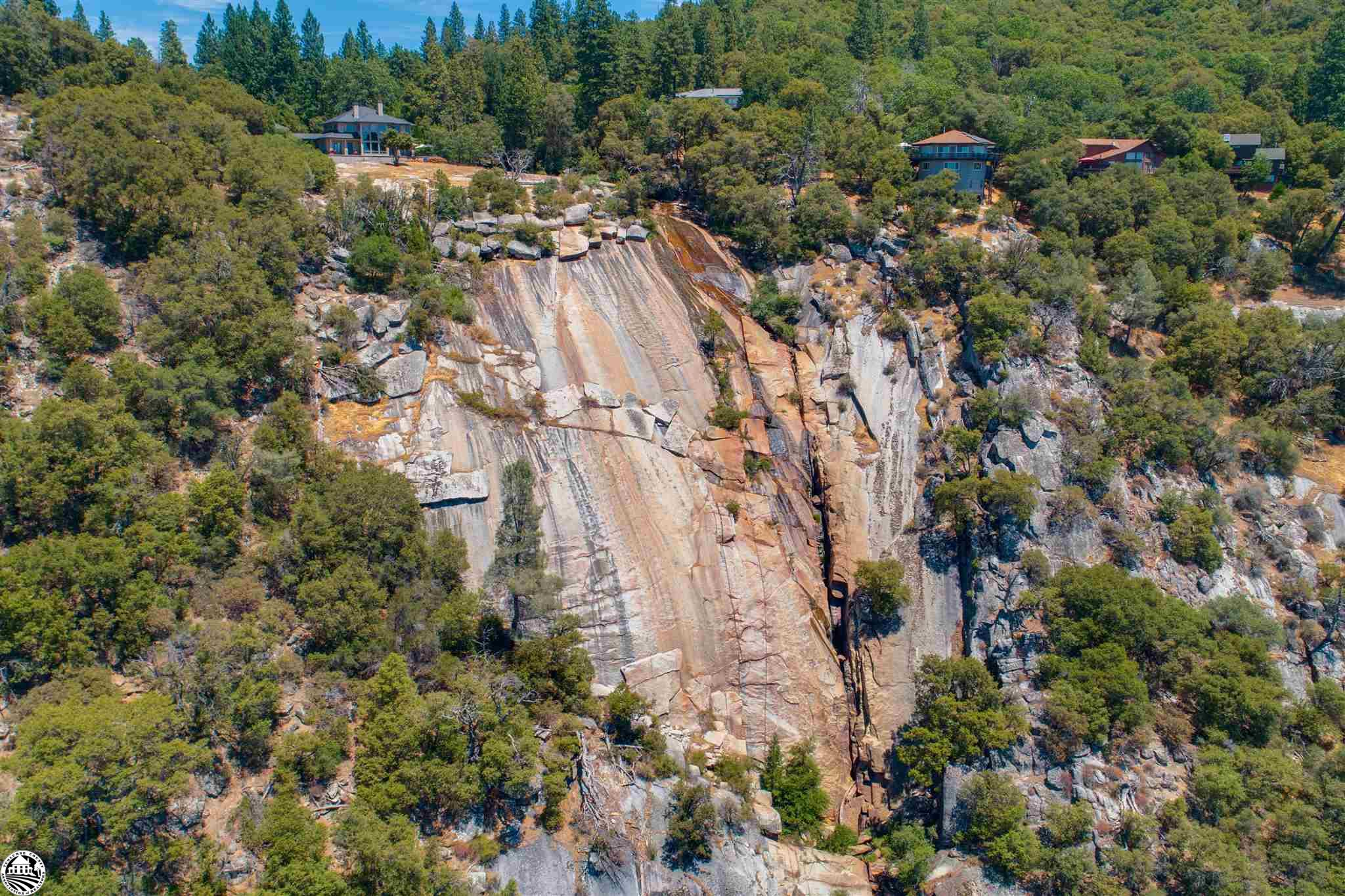 22148 Crystal Falls Dr. West, Sonora, CA 95370