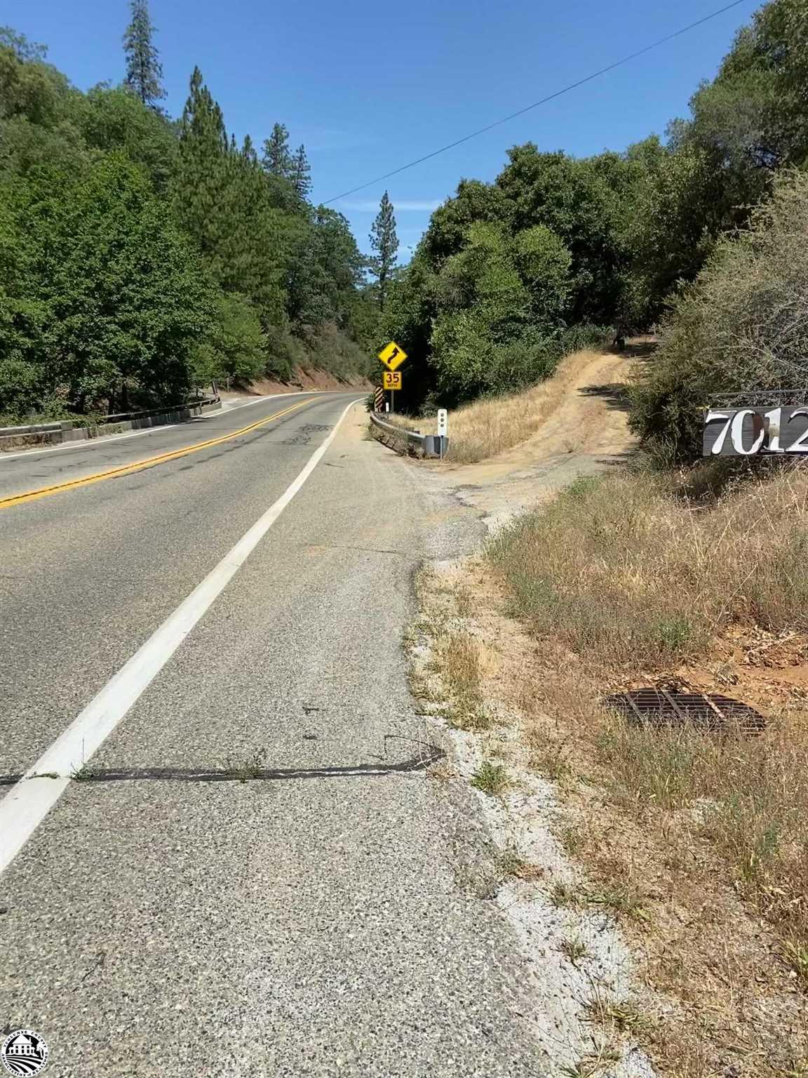 7018 Highway 140, Mariposa, CA 95345