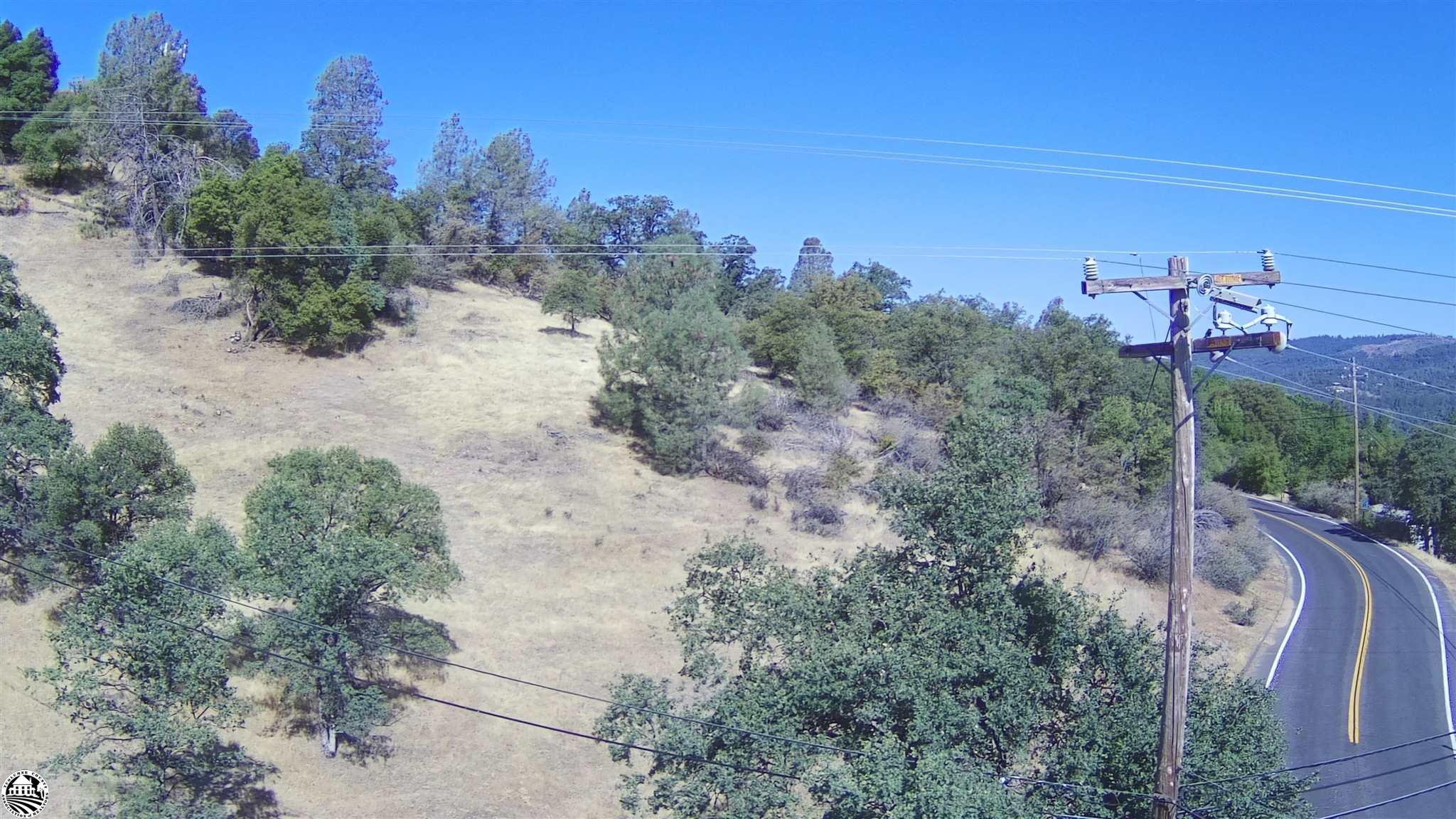 16780 Amy Drive, Sonora, CA 95370