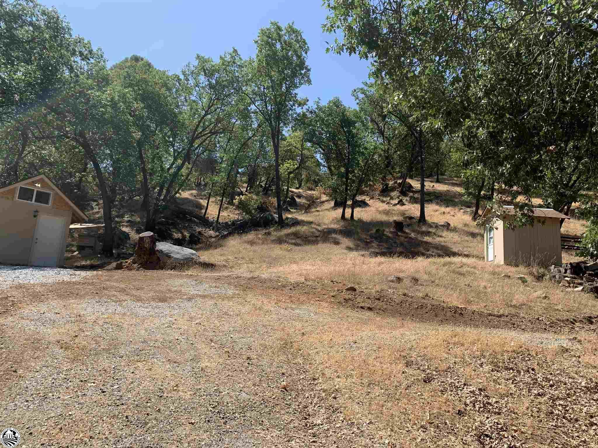 16115 Hidden Valley Rd, Sonora, CA 95370