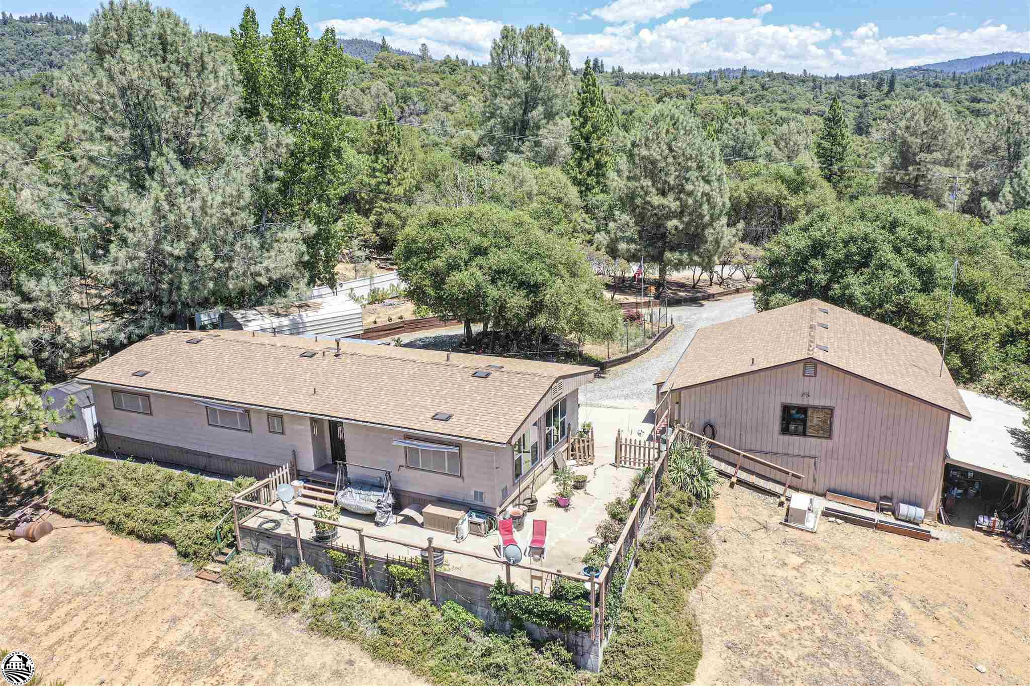 22340 Belleview Rd, Sonora, CA 95370