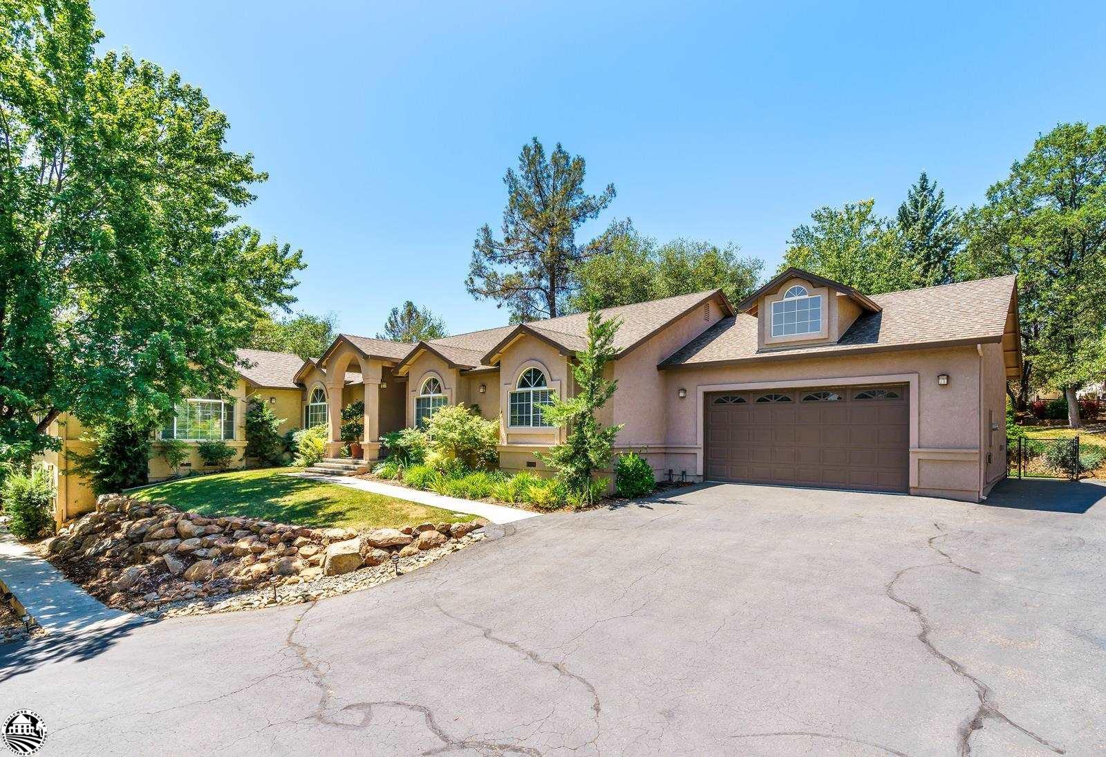 14115 Stanton Circle, Sonora, CA 95383