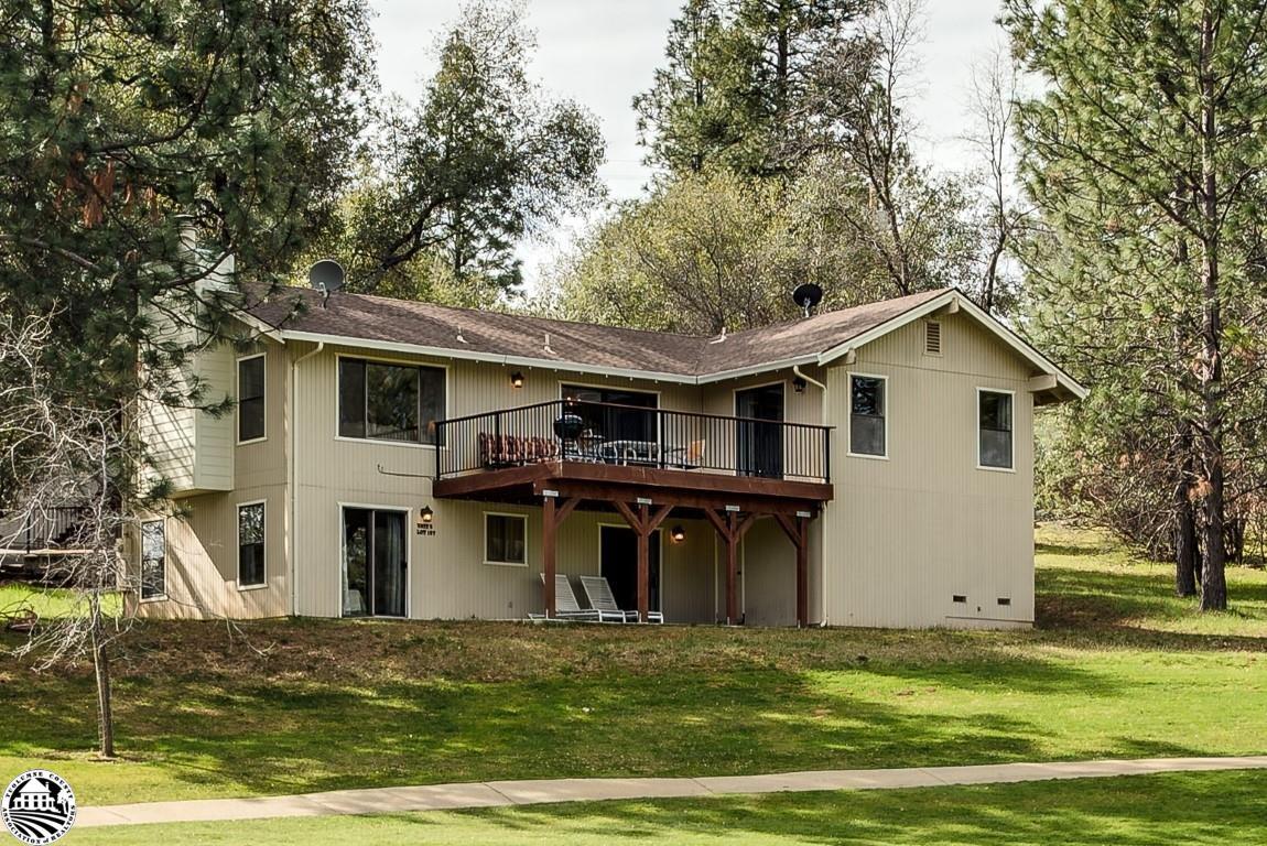12728 Mueller Drive, Groveland, CA 95321