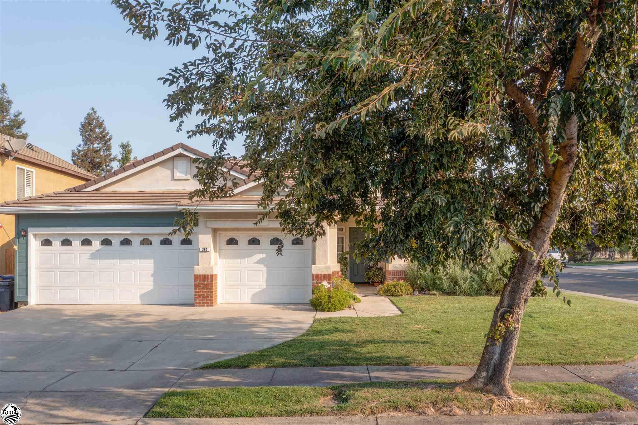 363 Sunbird Drive, Turlock, CA 95382