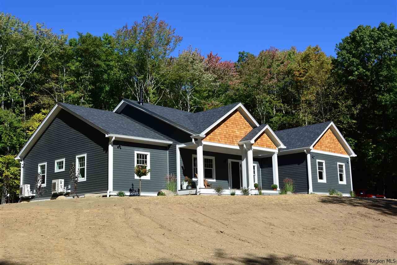Homes Sold In Ulster County Ny