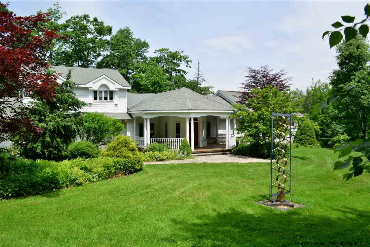 24 Cramer Road Ulster County Ulster County Home Listings - Prudential Nutshell Realty Real Estate