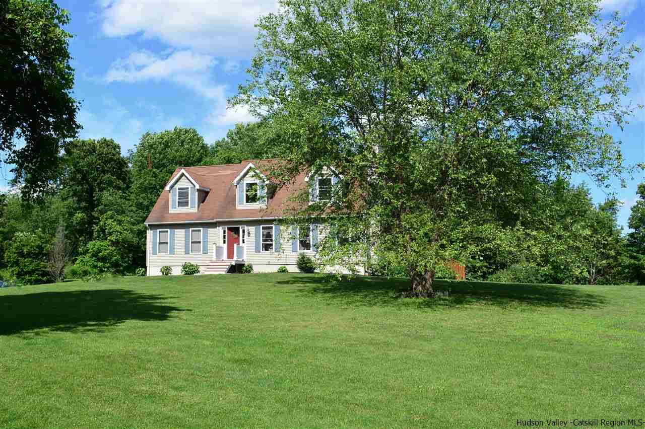 484 Cooper Street Ulster County Ulster County Home Listings - Prudential Nutshell Realty Real Estate